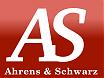 Ahrens & Schwarz GmbH Kiew